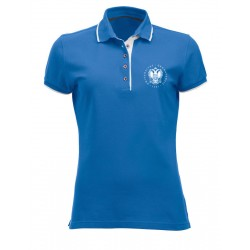 POLO SEATTLE MUJER UGR